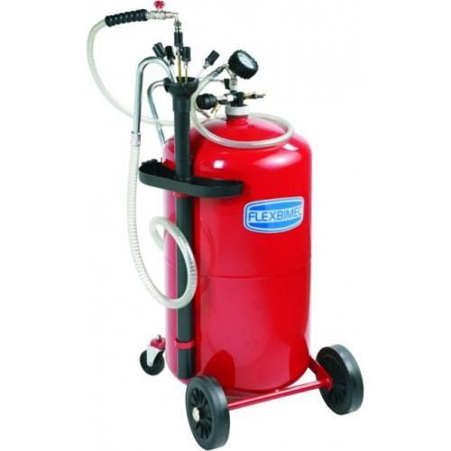 как заменить масло в двигателе киа рио 2012